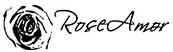Roseamor produce las mejores rosas liofilizadas o eternizadas del mundo. Tenemos gran variedad de tipos, colores y presentaciones de nuestras hermosas rosas preservadas.